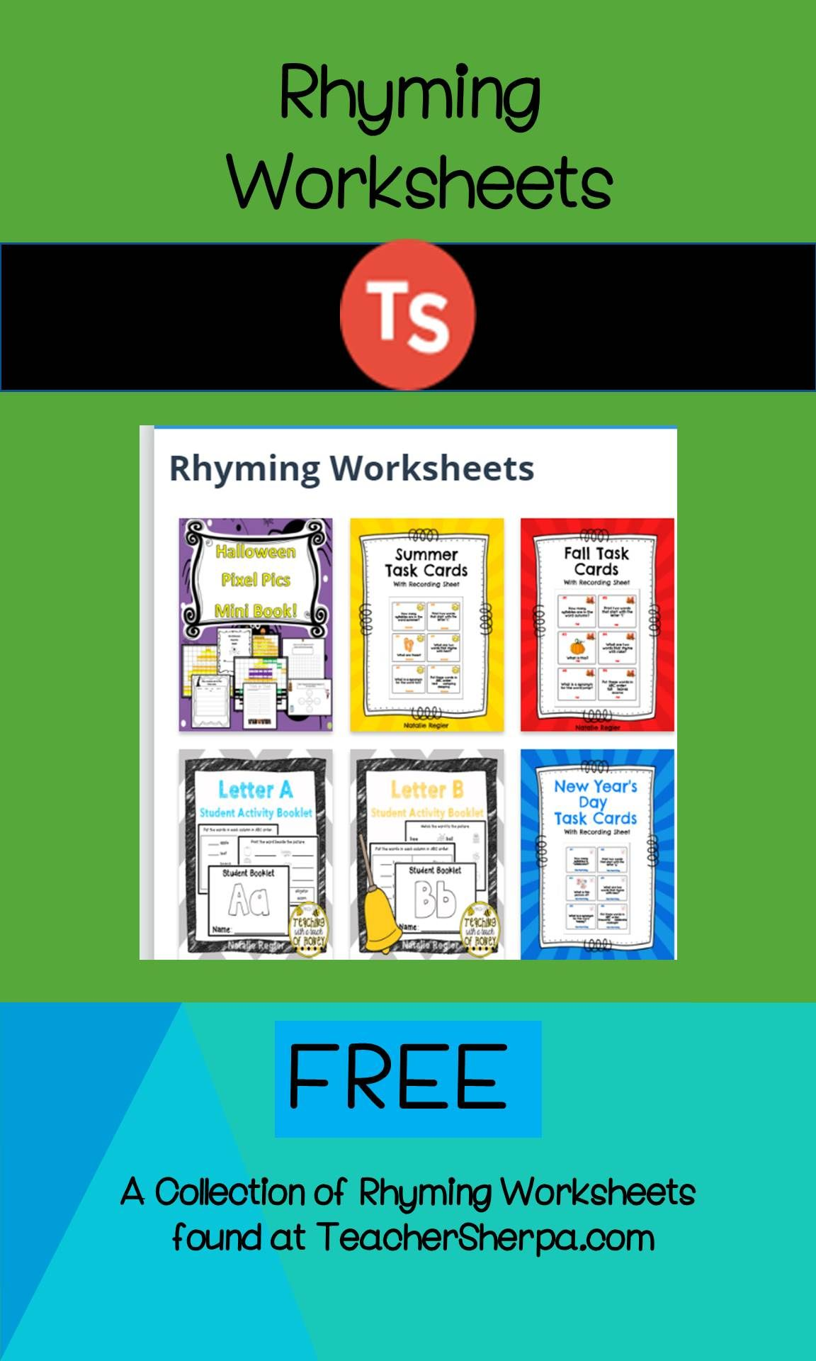 Pin By Engaging Lessons On Group Board Freebies For The