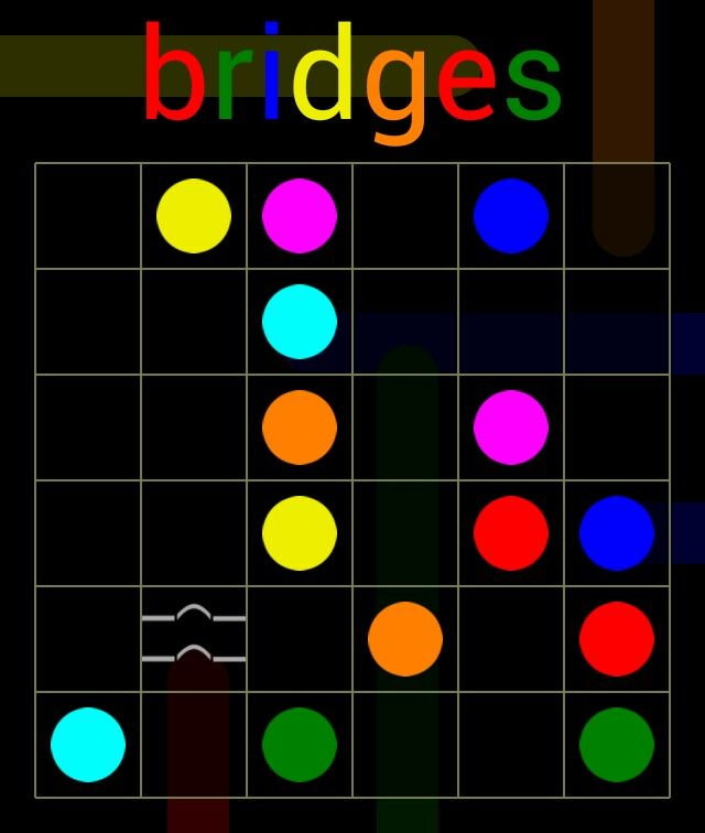 I did it I made it past this level yay:-)! !!!!!!!!!!!!!