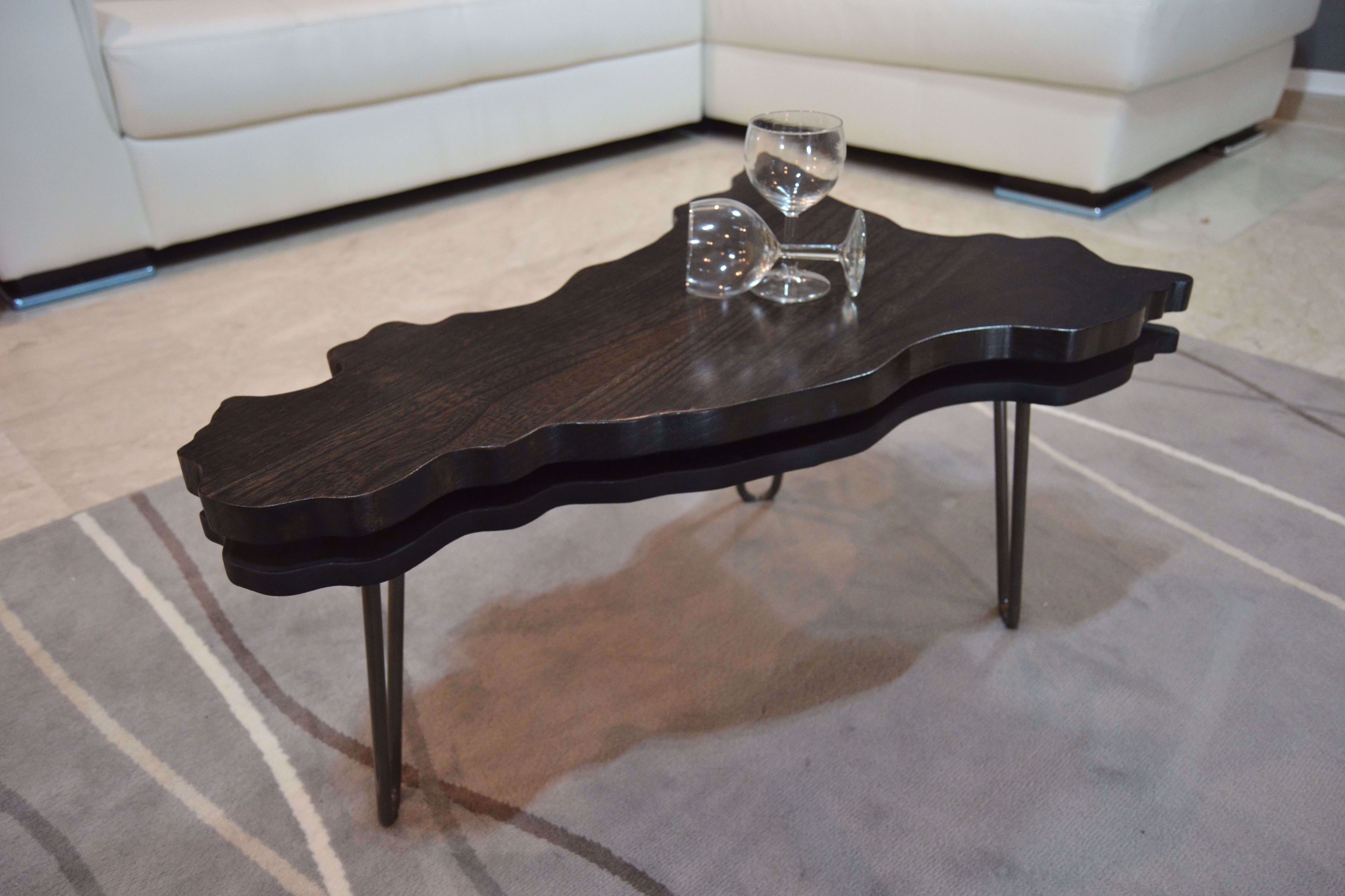 Tavolino Salotto Moderno Design Unico Tavolino Salotto Tavolini Salotto Tavolino Da Salotto Tavolini Da Salott In 2020 Living Room Images Coffee Table Living Room Tv