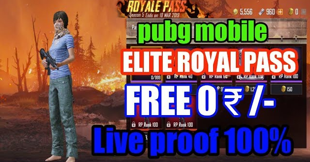 Pubg royal pass free buy trick 100% live Pubg royal pass