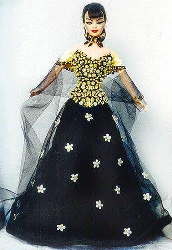 Miss Brunei 1999