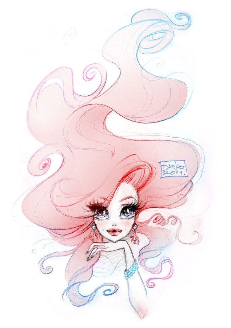 Magnificent   Disney princess   Pinterest