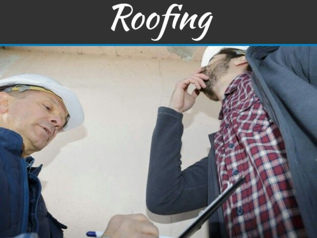 Best Signs And Causes Of Roof Leaks Leaking Roof Shed Design 400 x 300