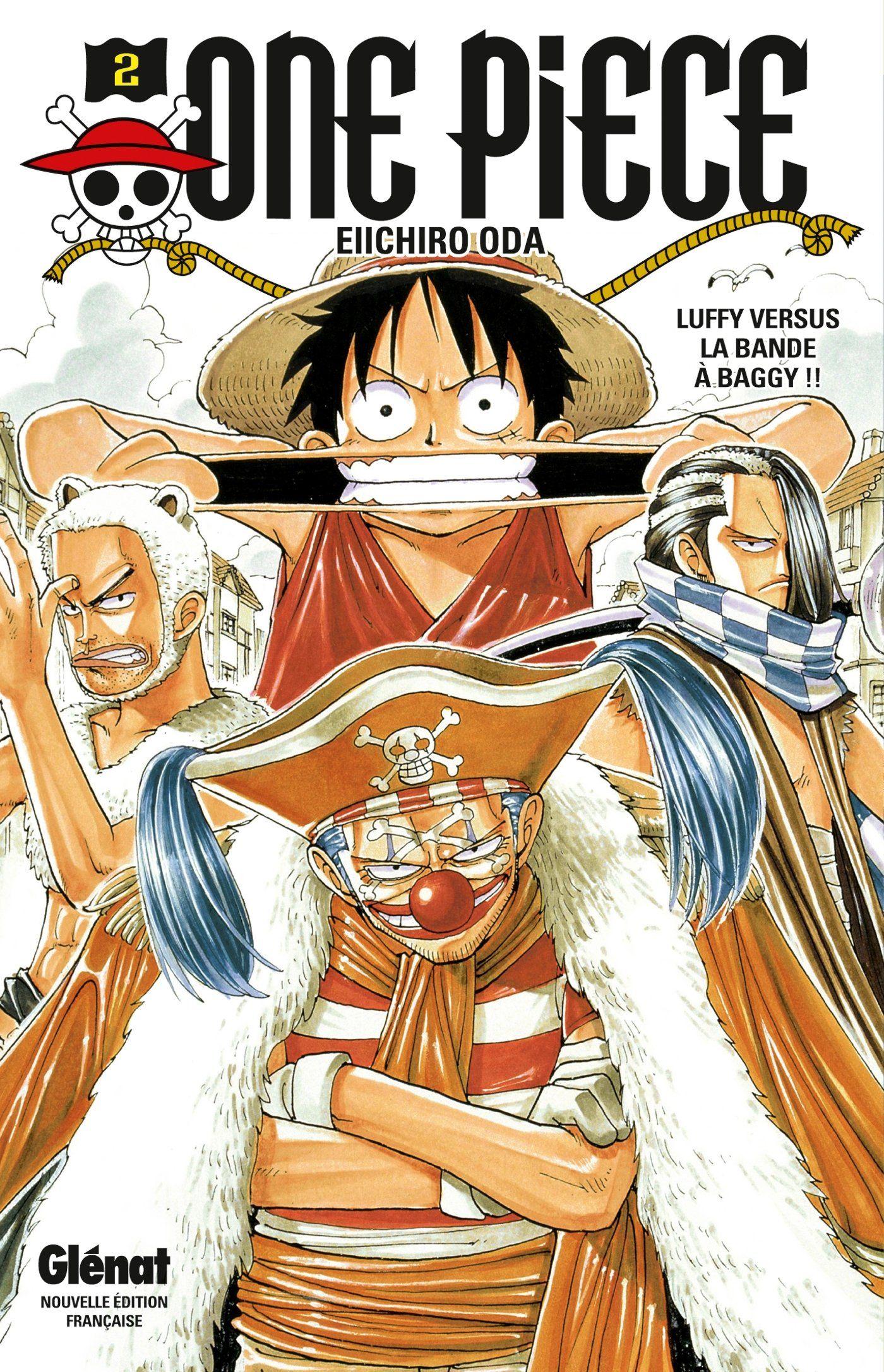 Épinglé par Prescile sur Livre Manga Téléchargement