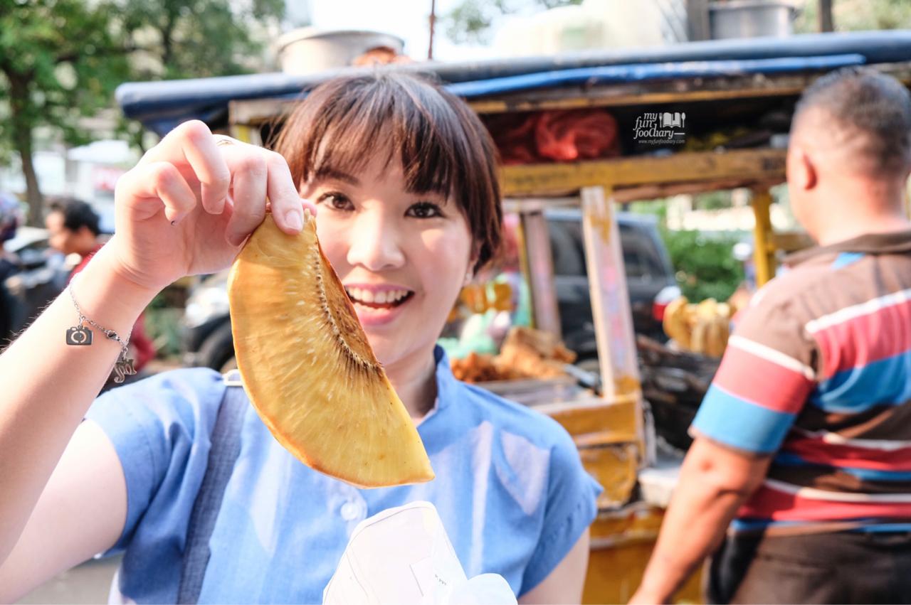 New 12 Kuliner Chinatown Pancoran Nostalgia Di Petak Sembilan