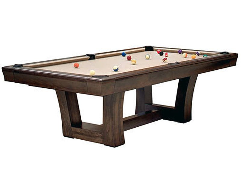 California House City Pool Table Pool Table California Homes Pool Tables For Sale