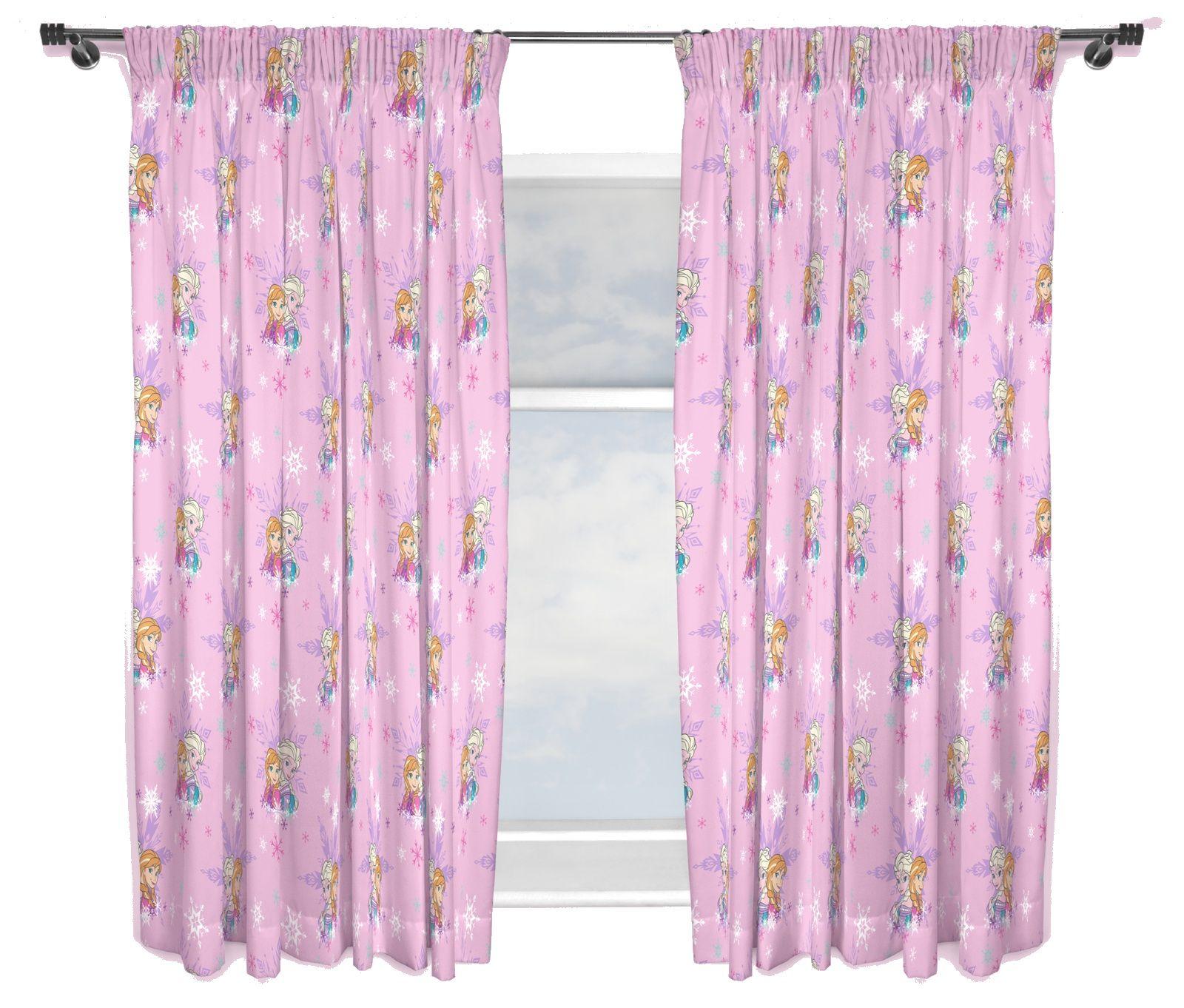 Jls Bedroom Curtains