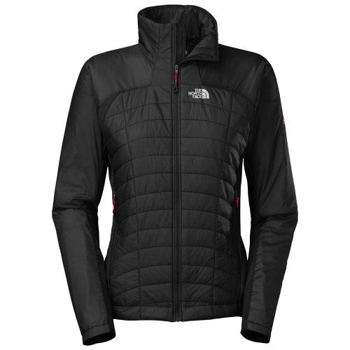 fbed476dd Amazon Price Tracking and History for: The North Face K Jacket ...