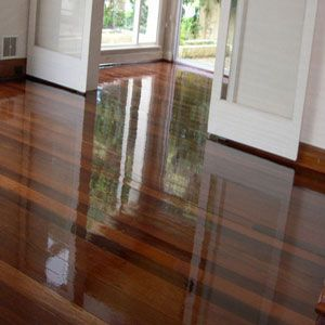 Brazilian Redwood Massaranduba Hardwood Flooring Unfinished 3 4 Solid Hardwood Floors Wood Deck Decor
