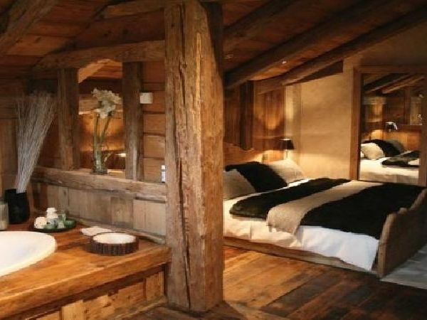 bath and bedroom combi Wohnen, Schlafzimmer, Zimmer