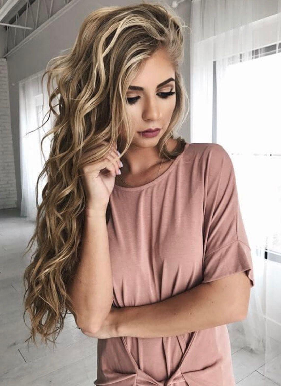 Pin by jolie on makeup tips u ideas pinterest hair extensions