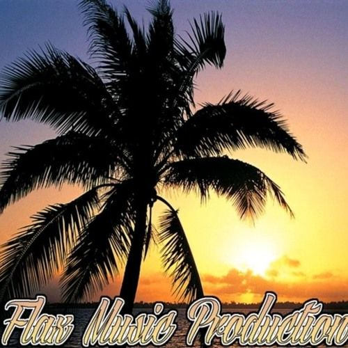 In The Sun - Original (Idea By FLAX Music Production) by FLAX MUSIC OFFICIAL | Free Listening on SoundCloud