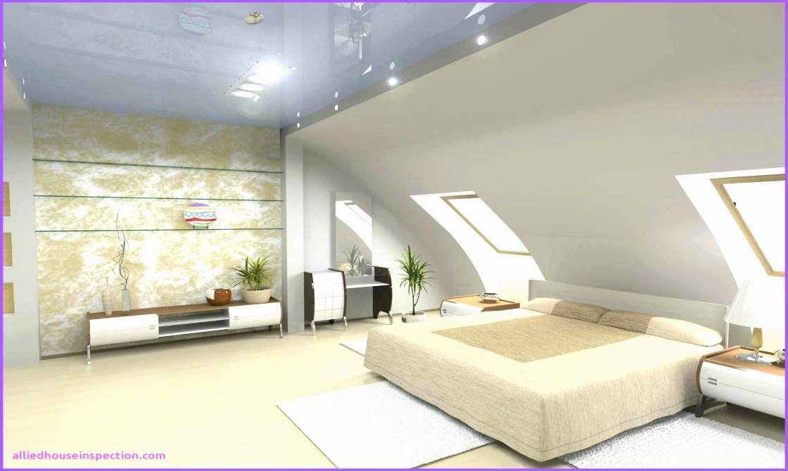 Lampen Wohnzimmer Modern Elegant Inspirational Wohnzimmer ...