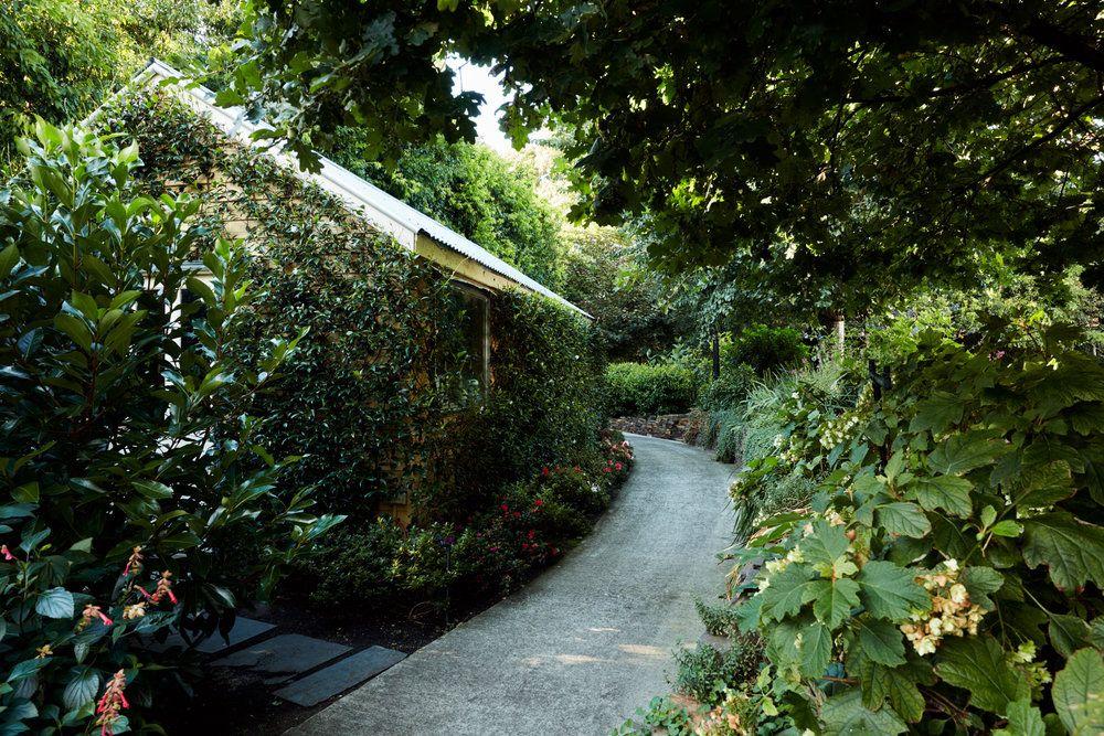 Pin By Sam Egan Gardens On Our Gardens Garden Design Kew Service Design