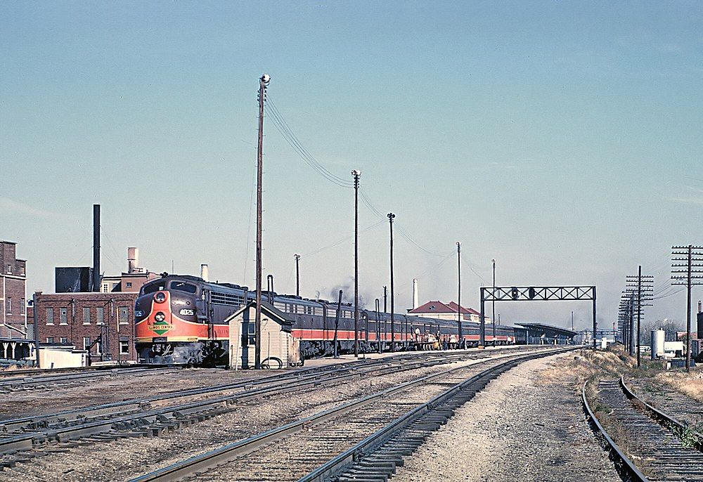 Related image railroad orleans illinois