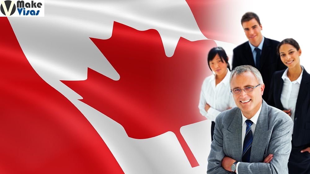 Canada to authorize the new Foreign Employment rules