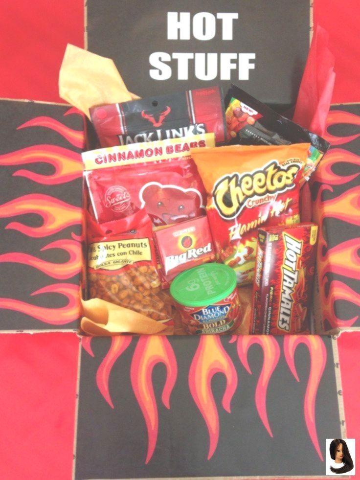 #Hoco Proposals Ideas hot cheetos (notitle #hocoproposalsideas #Cheetos #Hoco #Homecoming Proposal Ideas sushi #Hot #Ideas #notitle #Proposals #Hoco Proposals Ideas hot cheetos (notitle) #Hoco Proposals Ideas hot cheetos (notitle) #hocoproposals #Hoco Proposals Ideas hot cheetos (notitle #hocoproposalsideas #Cheetos #Hoco #Homecoming Proposal Ideas sushi #Hot #Ideas #notitle #Proposals #Hoco Proposals Ideas hot cheetos (notitle) #Hoco Proposals Ideas hot cheetos (notitle) #homecomingproposalideas