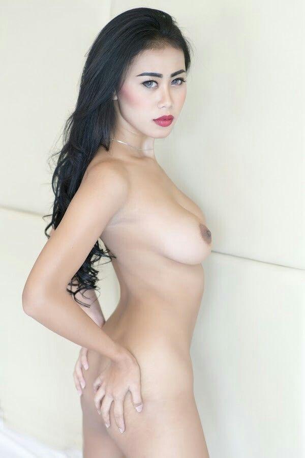 Asian girls squirting gif