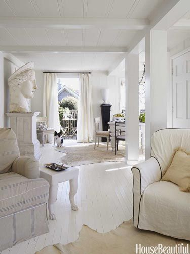 20 Ingenious Ways To Make A Small Space Feel Like A Mansion With