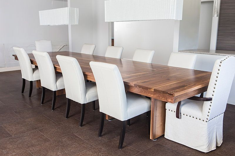 Dining Room Furniture Dining Tables The Gathering Product