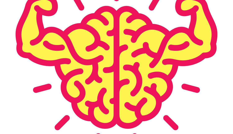 Kobo News I 9 Filosofi Viventi Piu Influenti Al Mondo Finora Noam Chomsky Neuroni