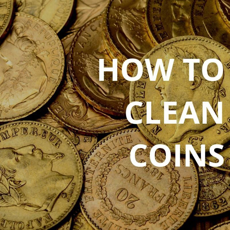 Pin by Mark Williams on silver dollar How to