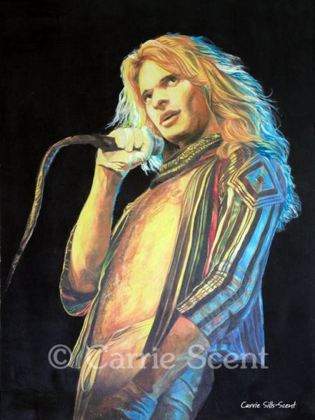 had this david lee roth poster on my wall david lee on poster my wall id=98960