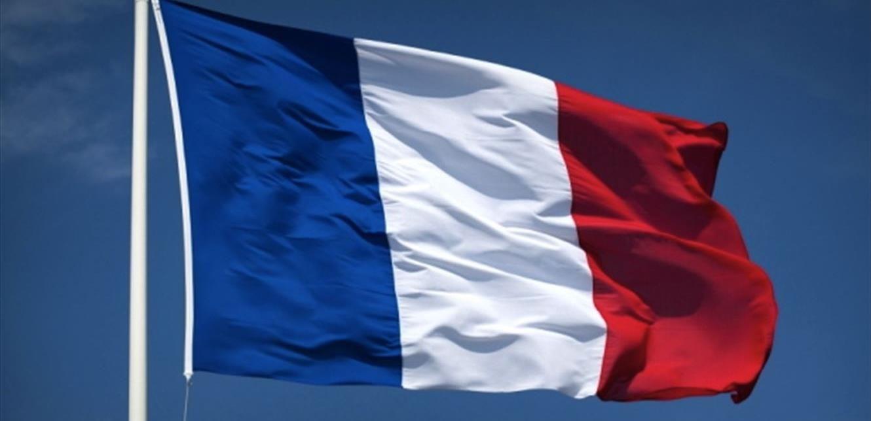 الخارجية الفرنسية ما حصل في الضاحية والبقاع مقلق وعلى الجميع ضبط النفس Canada Flag