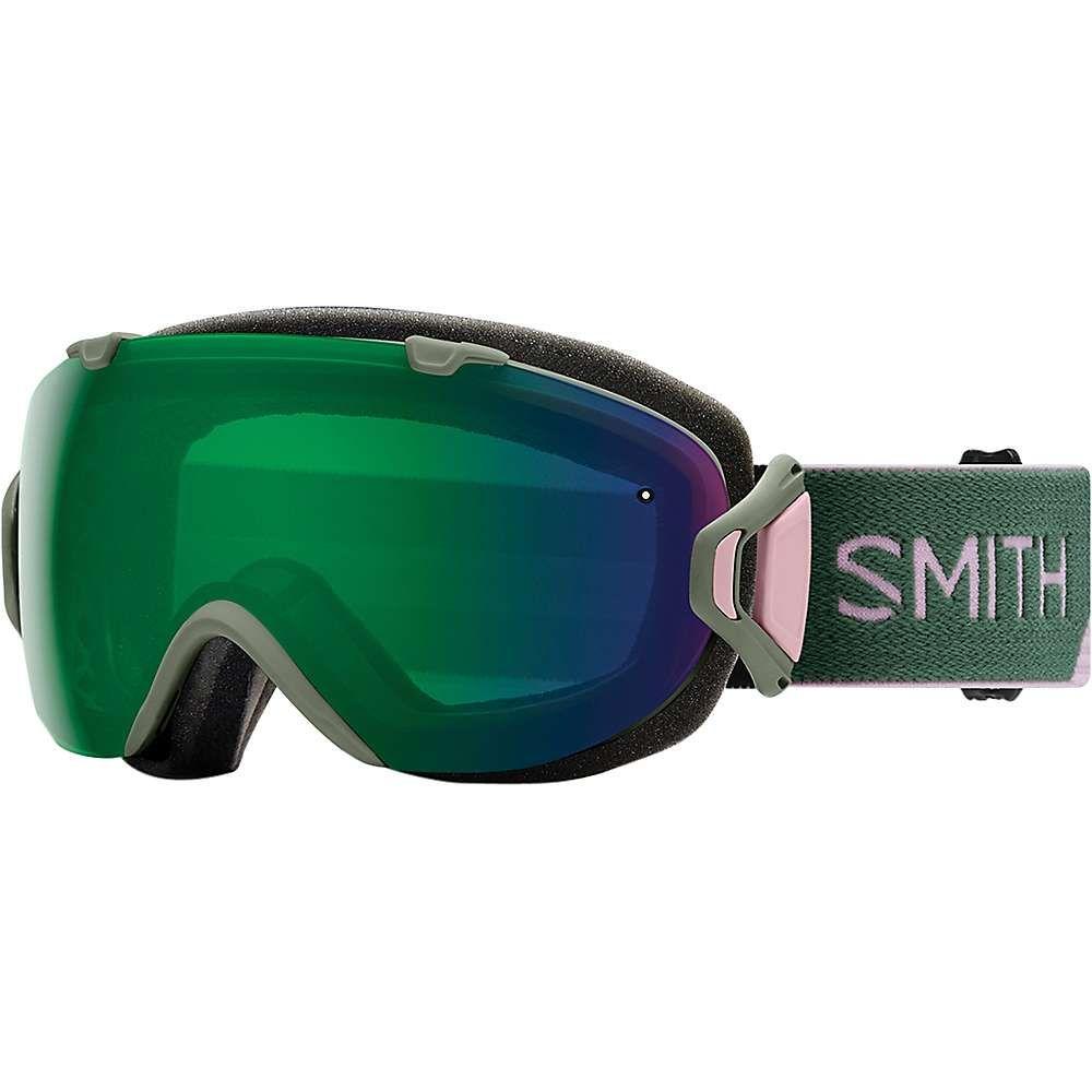 be735ccd566 Smith I OS ChromaPop Snow Goggle