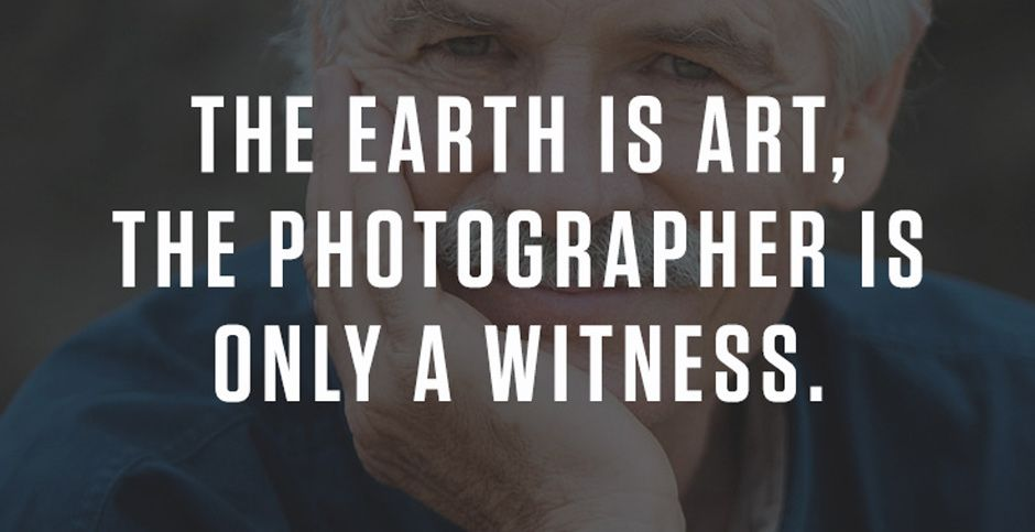 Photography Quotes Photography Quote Of The Day  Photography Tips  Pinterest .