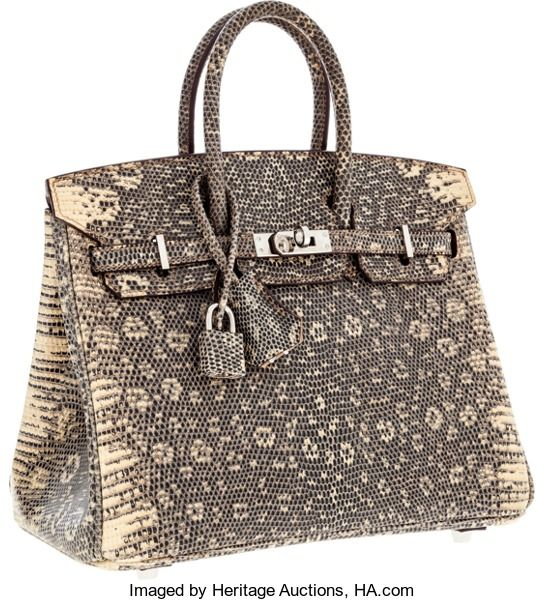 31b30afb8e60 Luxury Accessories Bags