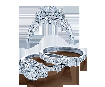 VERAGGIO INSIGNIA-7049D, swap the 2 medium sized diamonds for rubies and it is puuuuurrrrrrrfect!!!!