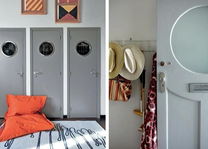 Bathroom Doors Cape Town find a firm: search the remodelista architect & designer directory