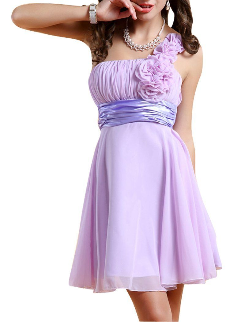 pin on ウェディングドレス