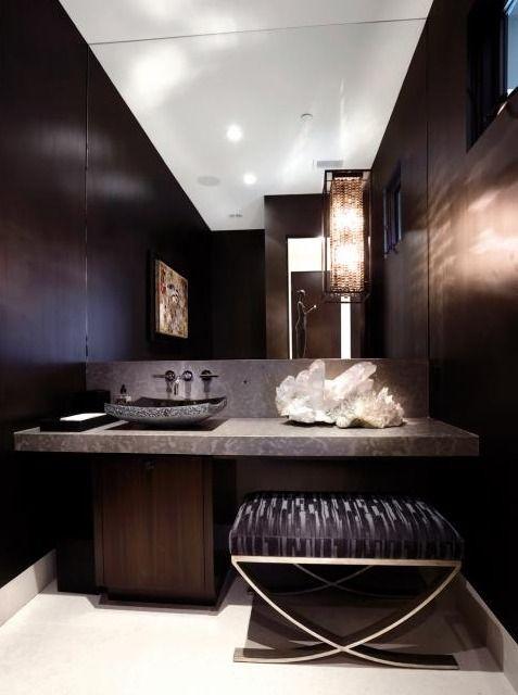 Modern Luxury Bathroom Decor Ideas Www Bocadolobo Com