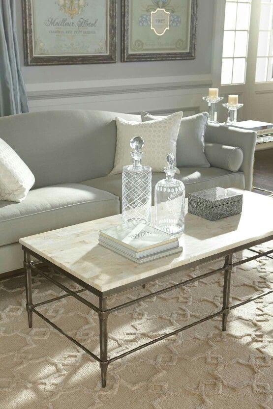 Family Room Furniture, Home Decor