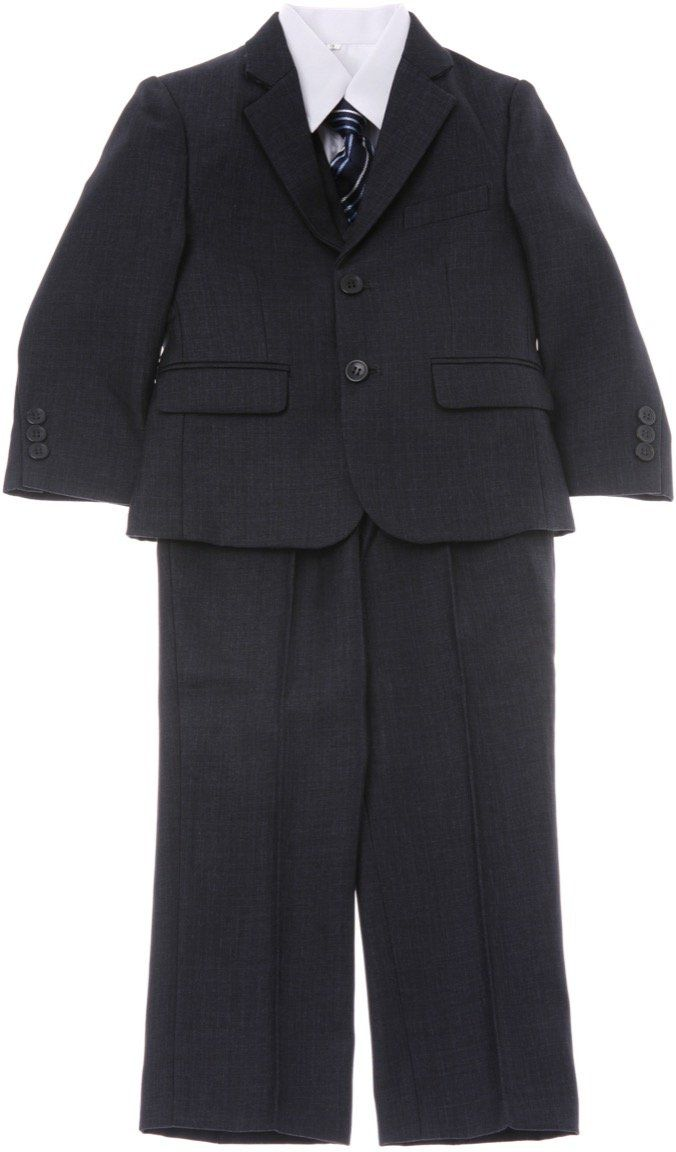 99dc311fca3 Milano Est παιδικό αμπιγιέ κοστούμι «Substantial» - Παιδικά ρούχα AZshop.gr
