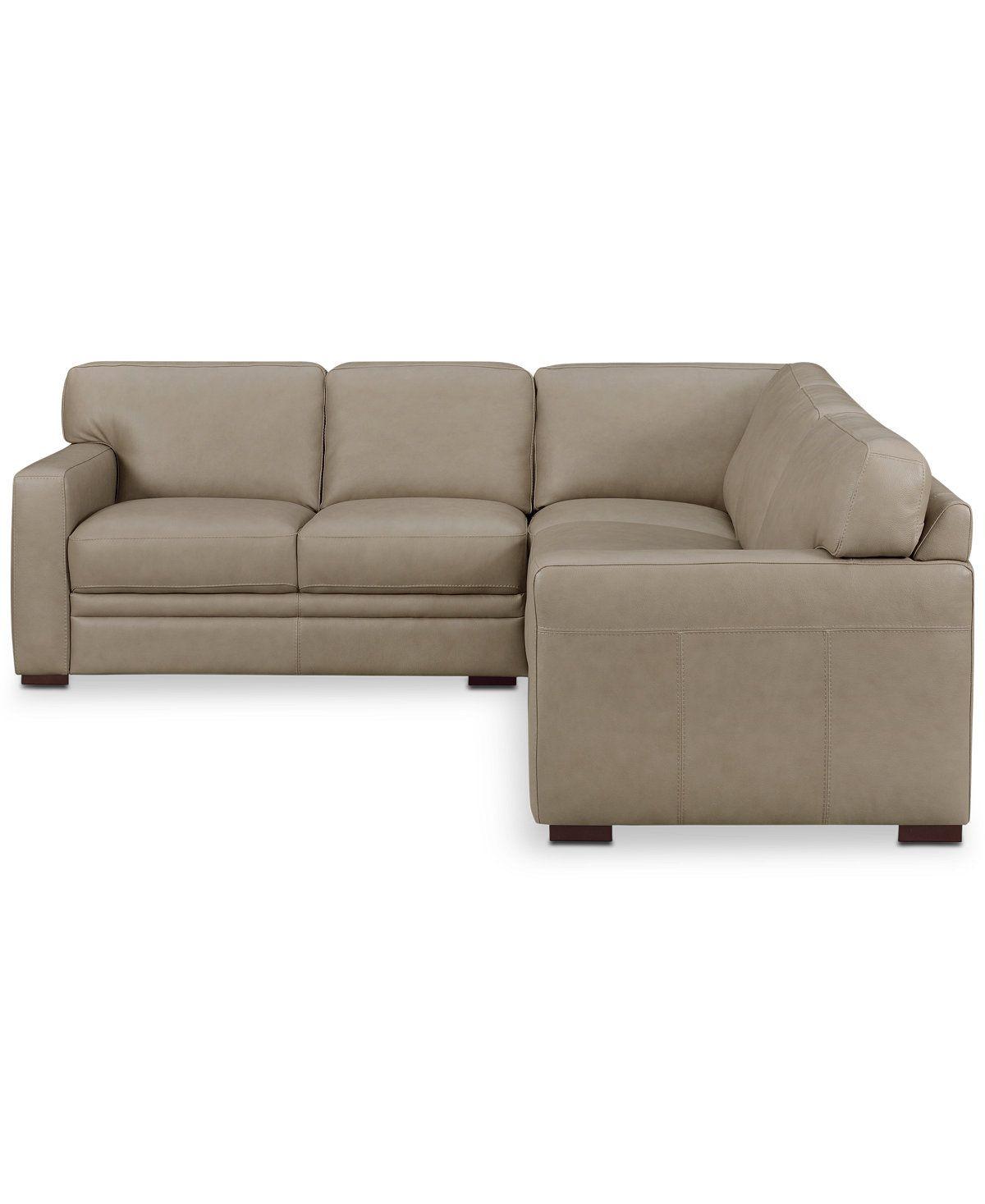 l sectional sofas elegant sectional sofa design best er l shaped sofas for thesofa. Black Bedroom Furniture Sets. Home Design Ideas