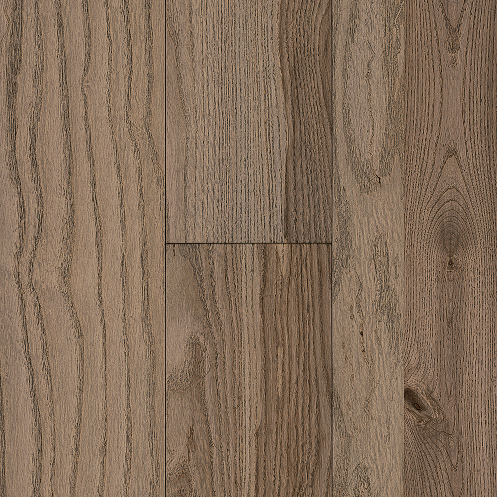 Hartco 1 2 In X 5 In Random Length Urban Classic Paprika 28 Sq Ft Engineered Hardwood Hardwood Floors Engineered Hardwood Engineered Hardwood Flooring