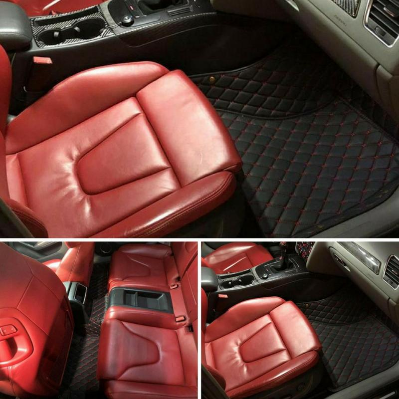 Diamond Car Mats Luxury Made To Order Car Floor Mats Car Floor Mats Car Mats Car