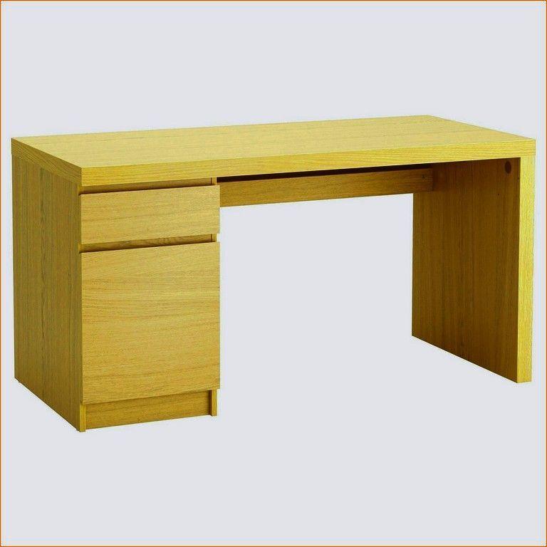 Bureau En Verre Cosy Purpose Meubles Scandinaves Conforama Purpose Coffee Table Living Unique Living C En 2020 Table Basse Scandinave Table Basse Table En Verre
