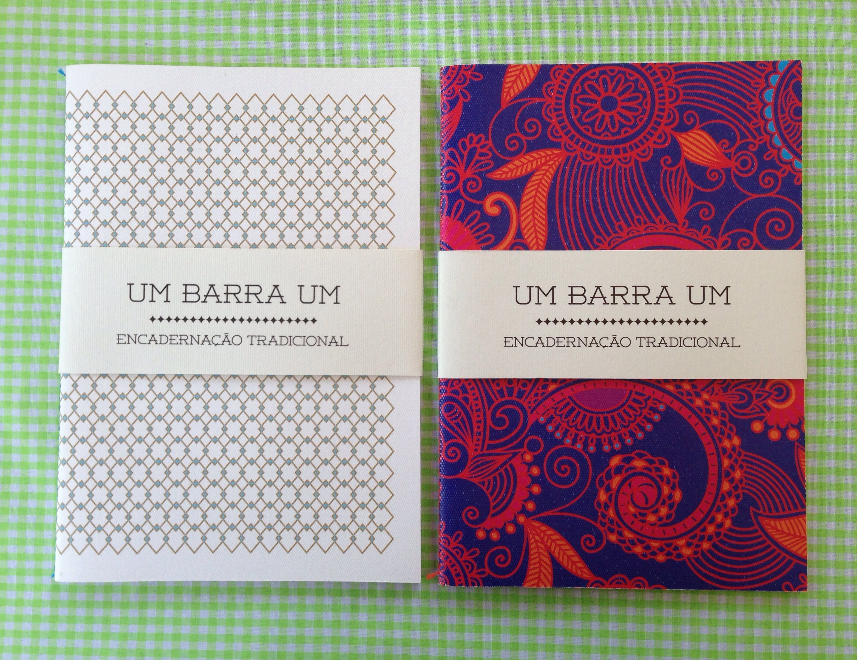 Notebooks 1/1 um barra um | Notebooks, scrapbooks and journals ...