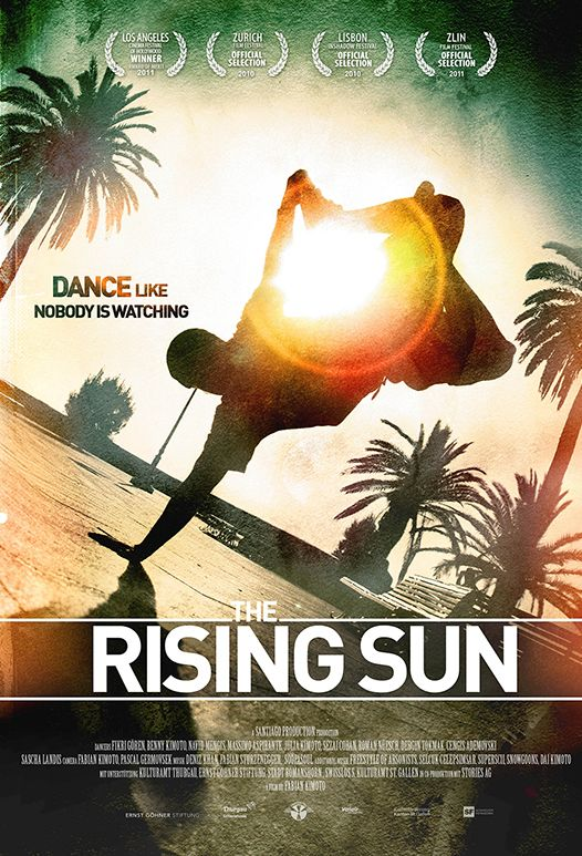 Download Behind the Rising Sun Full-Movie Free