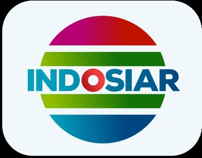 Indosiar 2015 Svg Logo Tv School Logos Georgia Tech Logo