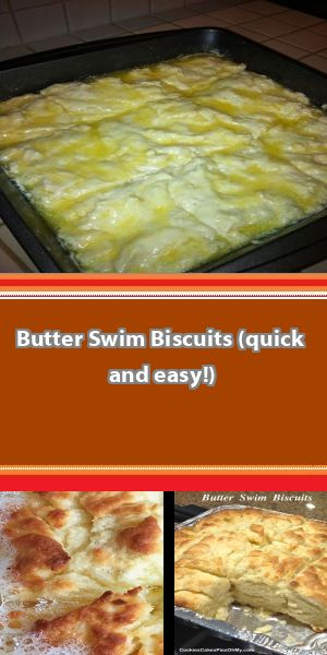 #butterswimbiscuits
