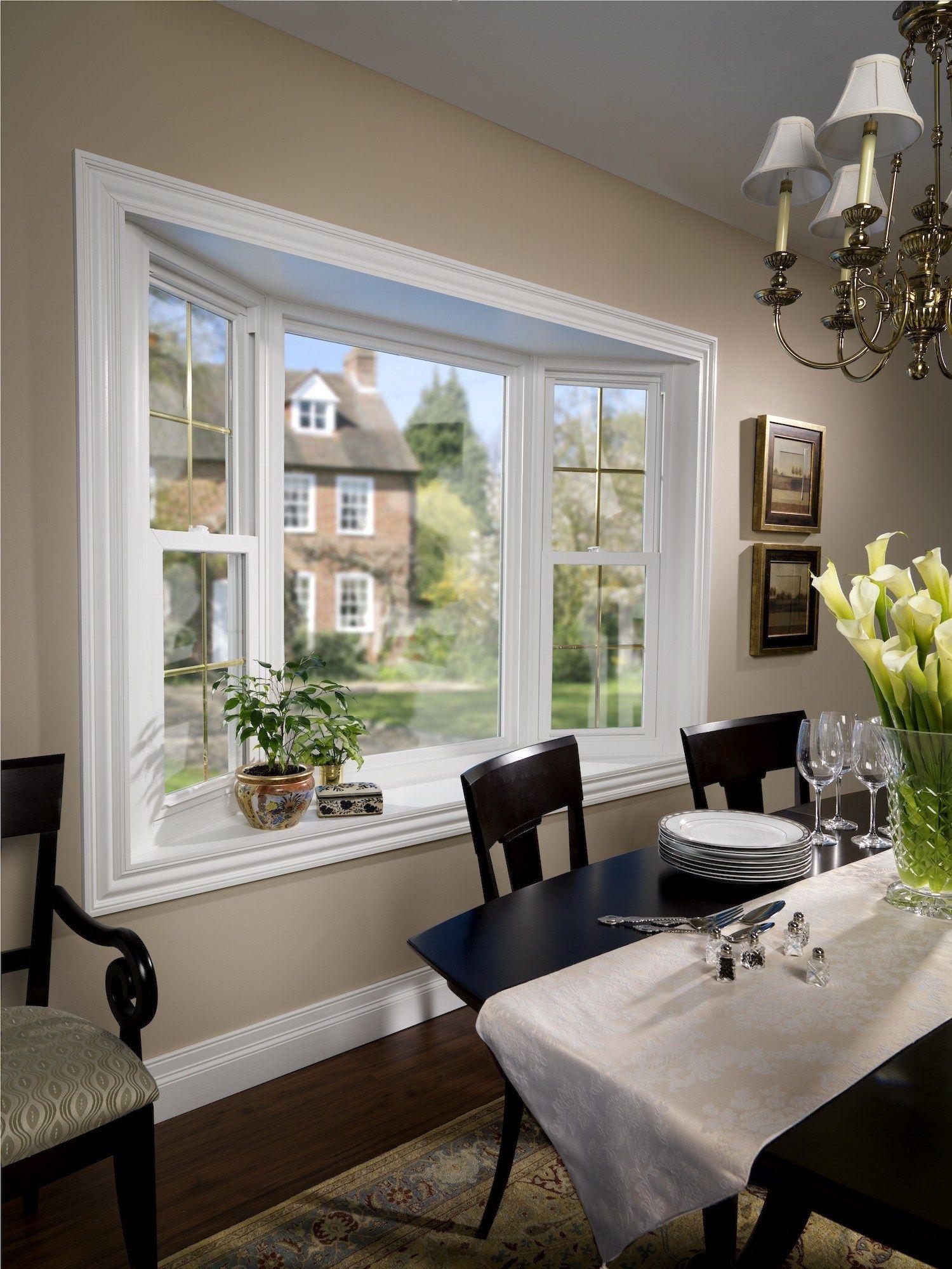 999 Best Ideas Living Room Windows Jessedaro Dining