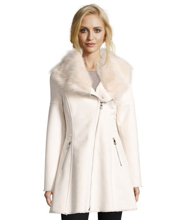 High Collar Jacket Futuristic Clothing Women Coat Trench Coat Extravagant Coat Wool Coat Black Coat Asymmetrical Coat Black Raincoat