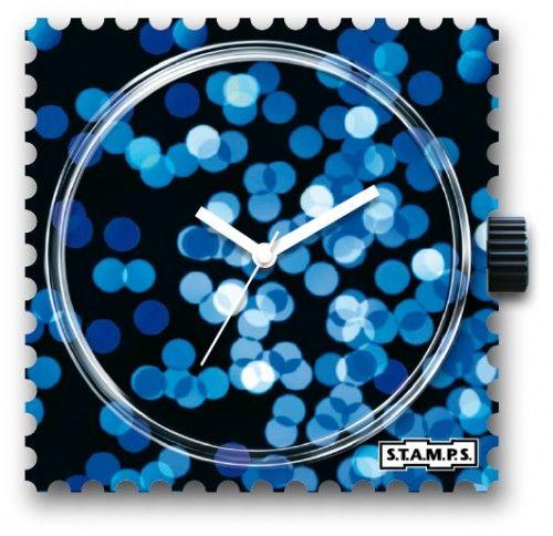 Montre Stamps. Bijoux créateurs. En vente en boutique et sur notre site internet : Montre Stamps. Bijoux créateurs. En vente en boutique et sur notre site internet : http://www.bijouterie-influences.com/43-Montres-fantaisie