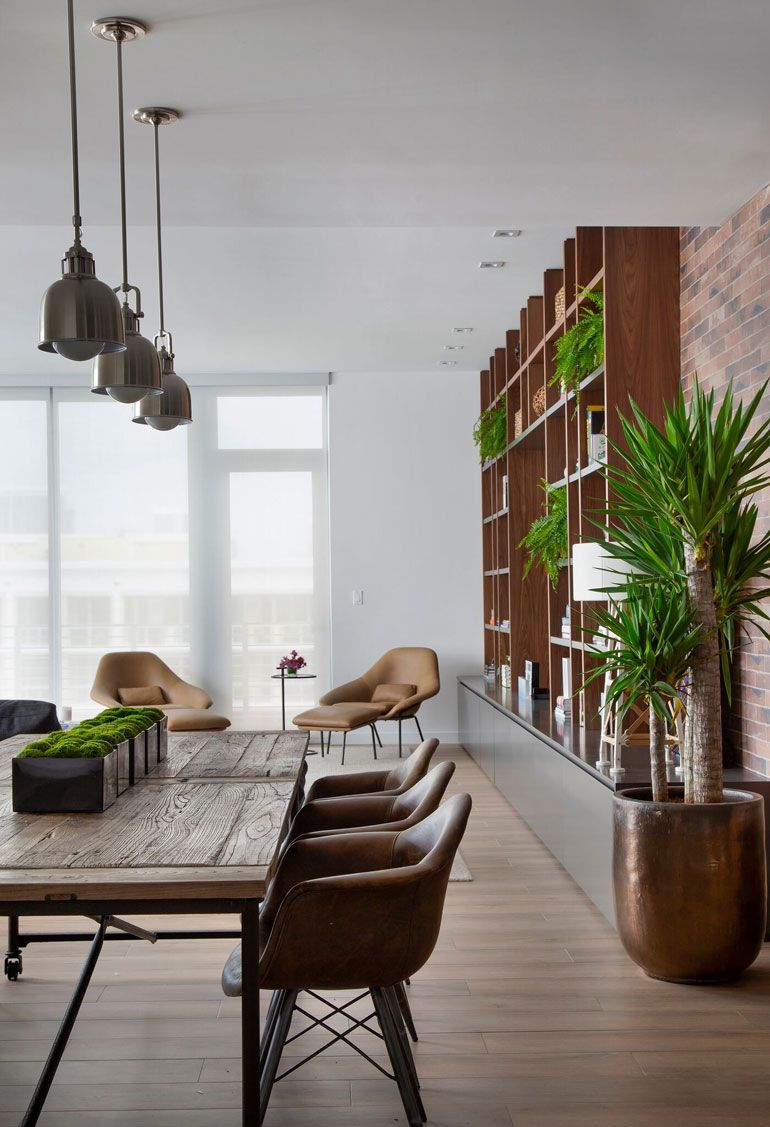 Timelines always provide major constraints for daniela saliba interiors designing an apartment in fort also rh pinterest