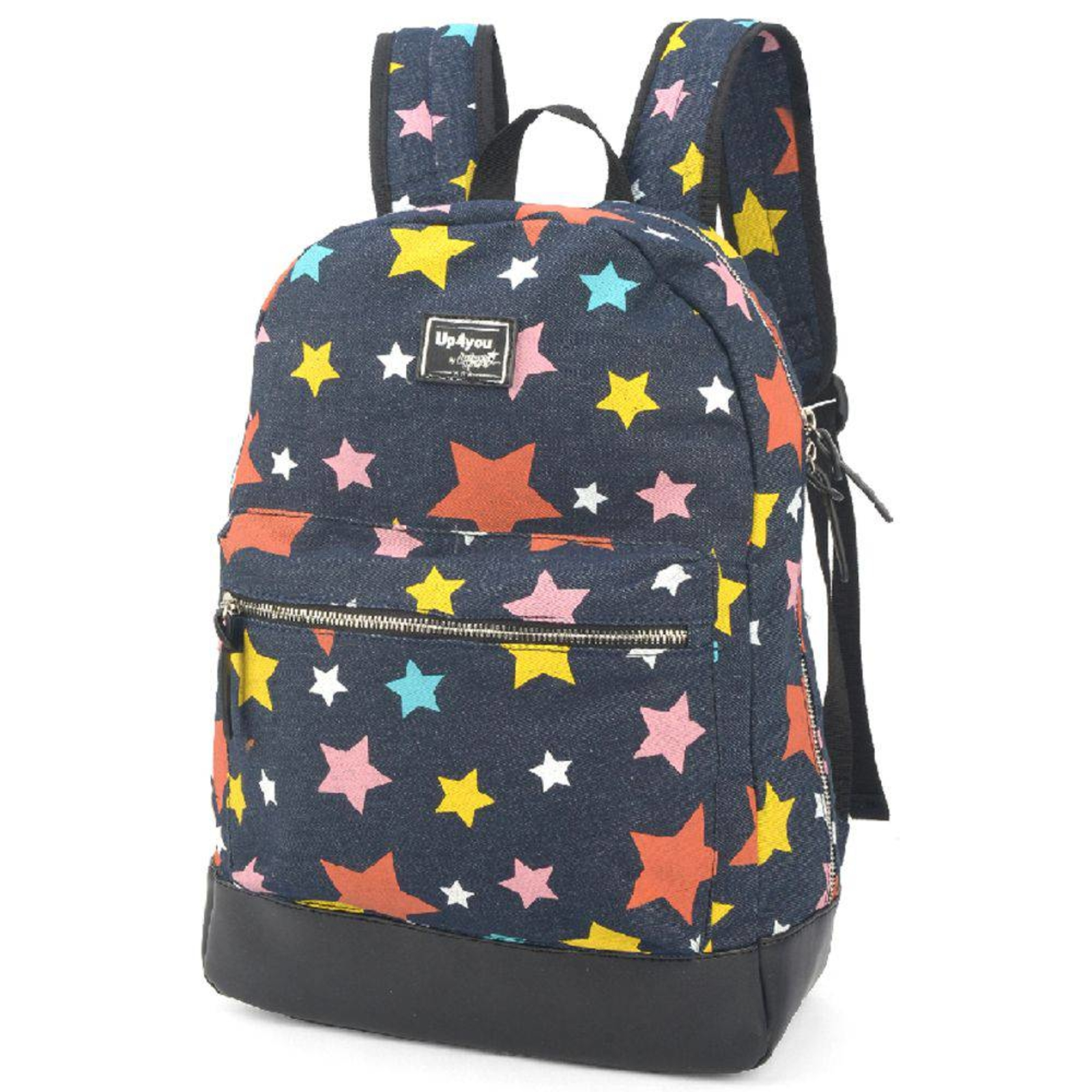 Mochilas Up4you com Ofertas Incríveis no